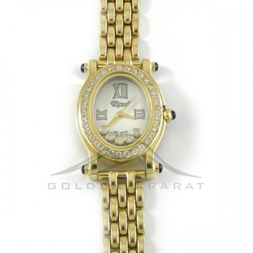 Купить часы Шопард (Chopard) сравнить часы Шопард (Chopard